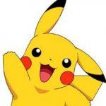 160929-pokemon