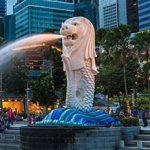 160929-singaporetrip